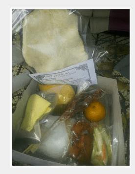 daftar paket harga kambing aqiqah bekasi