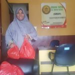 Tempat Pesan Aqiqah di Bekasi Barat Murah