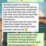 Layanan Aqiqah di Bekasi Barat Murah