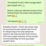 Aqiqah Nasi Box Aqiqah Terbaik Di Bekasi